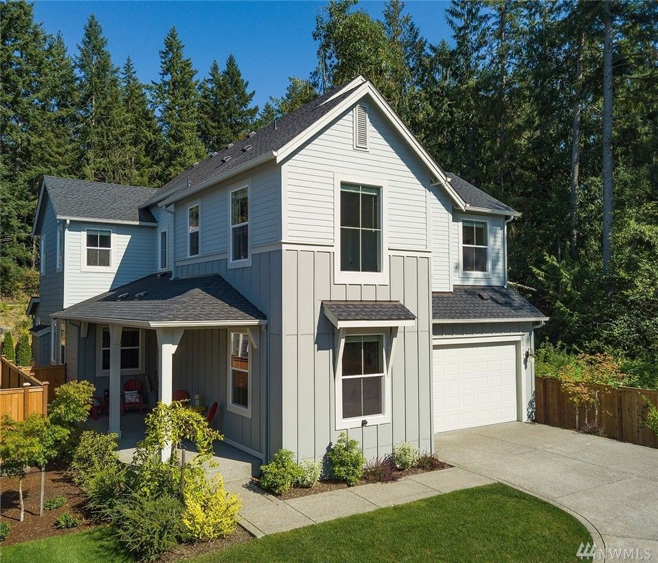 Gig Harbor Real Estate >> Gig Harbor Real Estate Archives The Lee Team